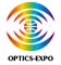 OPTICS-EXPO